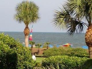 LARGEST RESORT COMMUNITY ON ST. SIMONS ISLAND, 1-3, Saint Simons Island