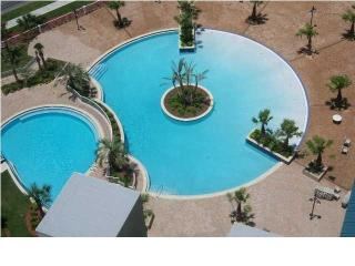 Sleeps 12 , pls email for quote, Panama City