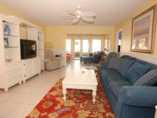 Best Siesta Key Location!, Sarasota