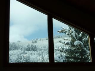 Ski Vail, 5br/3.5ba Home, Slopeside Ski Locker, Avon
