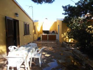 casa vacanze indipendente, Masainas
