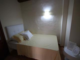 Coqueto y céntrico apartamento, Palma de Mallorca