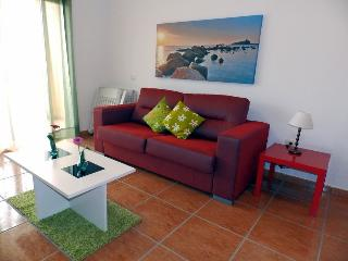 Apartment with balcony & pool in golf del sur (82), Golf del Sur