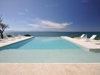 Fully Staffed - Punta Mita Mansion