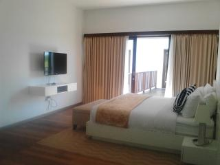 Club 8 Luxury Villa Canggu