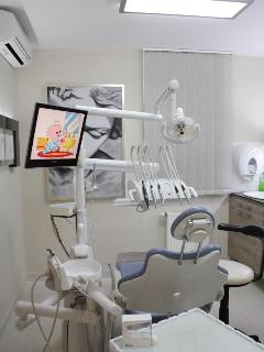 Private dental practice - Zagreb