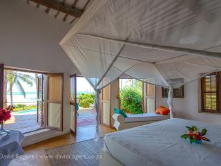 Dar House - Zanzibar, Zanzíbar