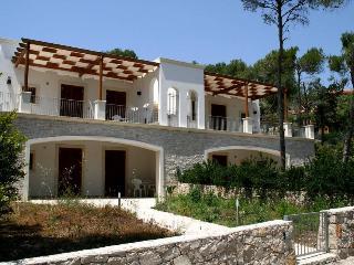 Santa Caterina Apartments, Puglia, Italy - SA171
