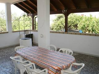Holiday house in Santa Maria al Bagno - SA189