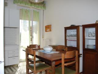 Senigallia,vacanze a maggio-luglio in appartamento
