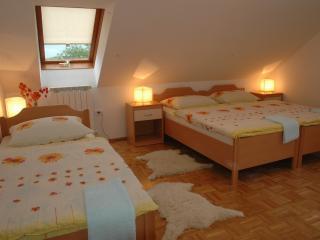 Apartments Tajcr Bovec - Apartment Sunset****