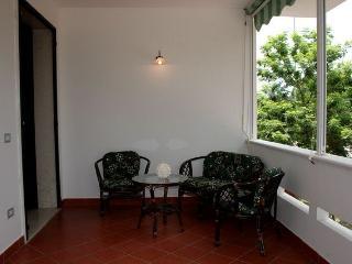 Porto Selvaggio Apartment for Rent, Santa Caterina