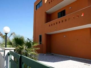Nice Apartment for Rent in Puglia SA128