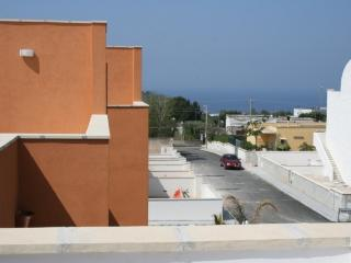 Comfortable Holiday House to Rent in Puglia