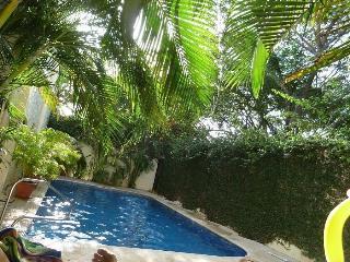 Condo Verde Buena Vida 4, Tamarindo