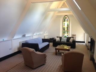 Stunning Chapel in rural Devon, Great Torrington