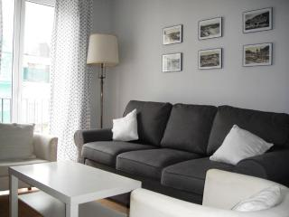 Apartment in the best area of San Sebastian, San Sebastián - Donostia