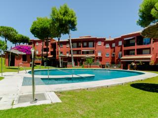 (PU10294) Apart.con piscina a 5 min de la playa, El Puerto de Santa Maria
