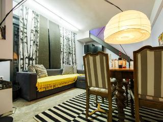 Guest house - Maisonette, Heraklion