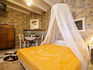 Guest house - Deluxe Studio, Heraklion