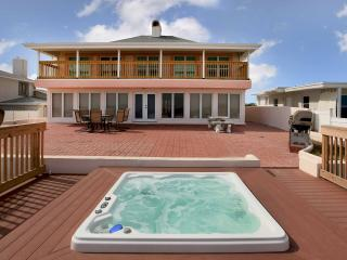 Jan/Feb  $pecial-Vacation Jacuzzi Home #2721, Daytona Beach