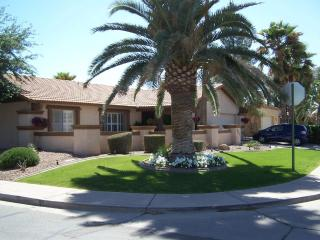 Beautiful McCormick Ranch 3bed/2bath house in Scot, Scottsdale