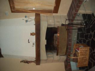 gîte des cucherons, Vosges