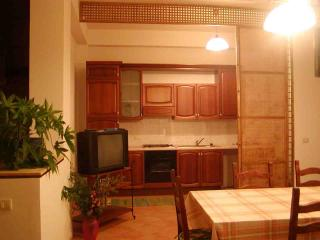 Casa Vacanze Don Paolino, Noto