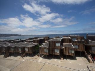 Ocean Harbor 427, Monterey