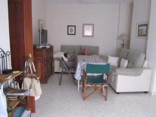 the orange tree house, El Puerto de Santa Maria