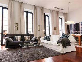 Apartment in Las Palmas De Gran Canaria, Gran Canaria, Canary Islands, Las Palmas de Gran Canaria