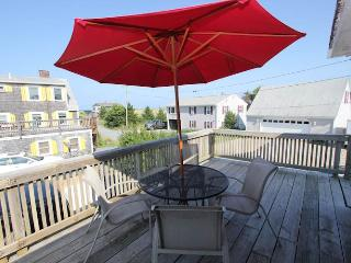 357 Phillips Rd, Sagamore Beach