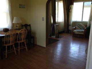 2 bdr vacation rental in lake cowichan b.c., Lake Cowichan