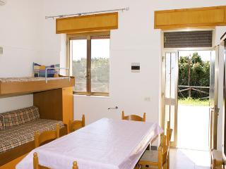 PP023 Casa Gerry 1A, Punta Prosciutto