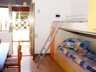 PP024 Casa Gerry 2D, Punta Prosciutto
