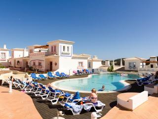 Villa,Salema,  Western Algarve, Budens