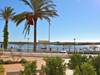 Jig Violet Apartment, Cabanas de Tavira, Algarve