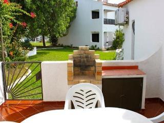Reggae Green Villa, Cabanas de Tavira, Algarve