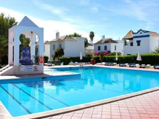 Salsa White Apartment, Cabanas Tavira, Algarve