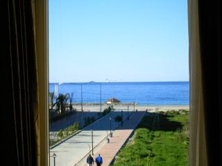 Barbaros Beach Apartment nr 6