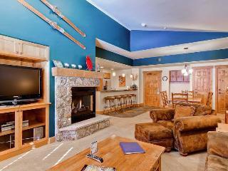 Aspen Ldg 4205, Steamboat Springs