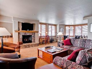 Torian Creekside 417, Steamboat Springs