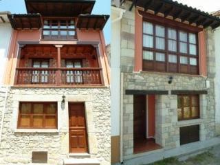 Casa Quinito