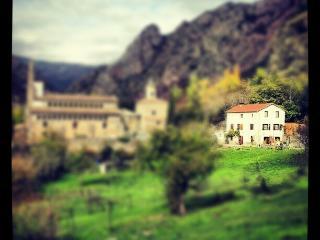 CASA MORETA  (HUTL 000422), Lleida