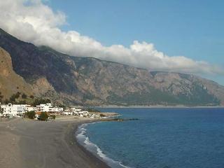 Artemis Studios, Agia Roumeli ,Chania, Crete