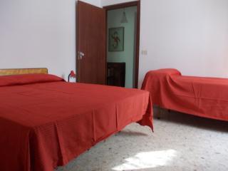 palazzina con 1 piano, San Felice Circeo