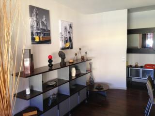 Benfica Stadium Apartment (with private parking), Lisbonne