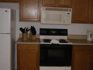 kitchen (photo 1)