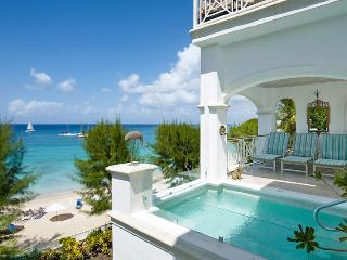 Old Trees 9 - Casuarinas SPECIAL OFFER: Barbados Villa 190 One Of The Most Desired Holiday Properties In Barbados., Paynes Bay