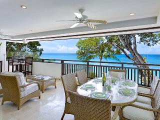 SPECIAL OFFER: Barbados Villa 194 Designed By Leading Contemporary Architect, Roldano Bellori., Paynes Bay